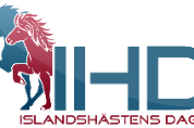 logo_250-118