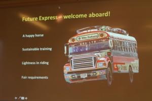 FutureExpress