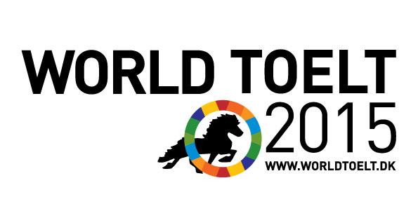 Logo_WorldToelt_2015