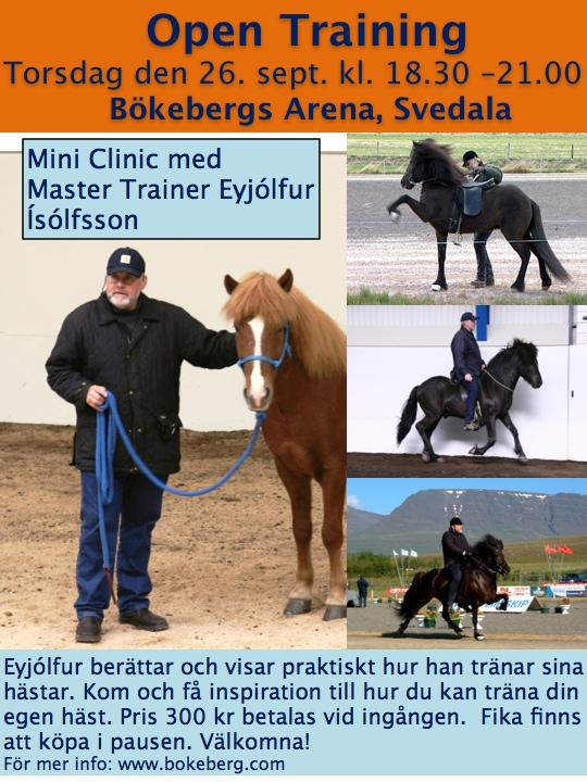 Open Training Svedala-1.001