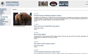 Skärmavbild 2013-11-04 kl. 16.21.09