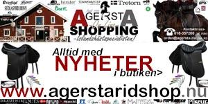 agersta_ridshop_banner_ishestnews_sept_13